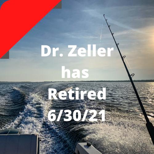 Zeller Retirement Image